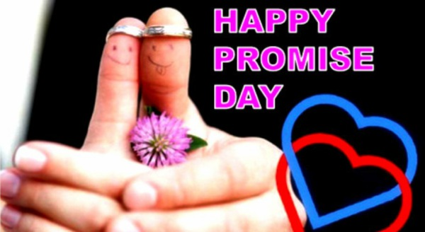 Promise in Hindi Meaning