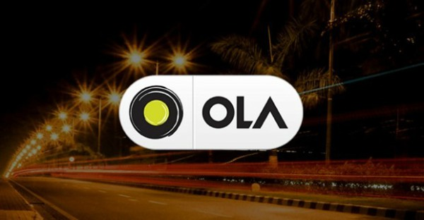 Ola Cabs Ke Sath Business Kaise Start kare