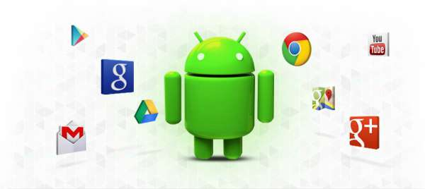 Android Tips And Tricks In Hindi