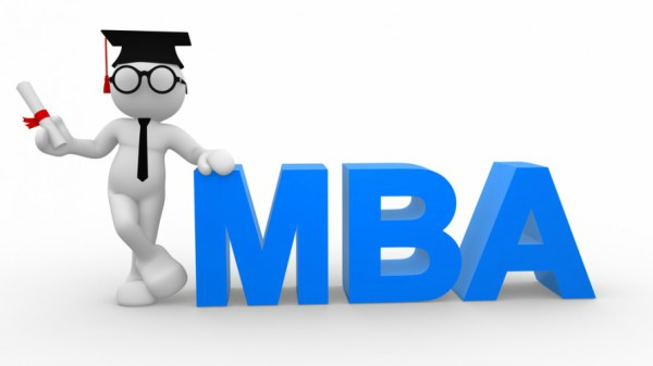 MBA Course Information In Hindi
