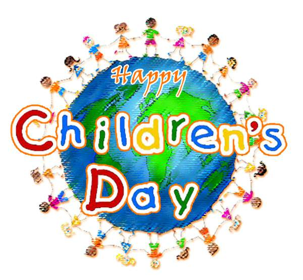 Quotes On Childhood In Hindi Language