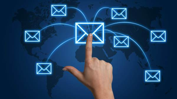 Temporary Email ID or Disposable Email Address Kaise Banaye