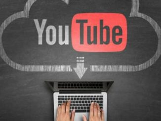 Youtube Par Video Kaise Dale In Hindi