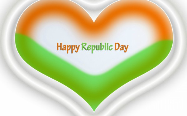 Good Thoughts On Republic Day