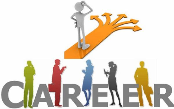 How To Choose The Right Career In Hindi