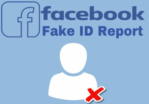 Facebook Fake ID Account Report Kaise kare