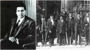 Srinivasa ramanujan inspiration quotations