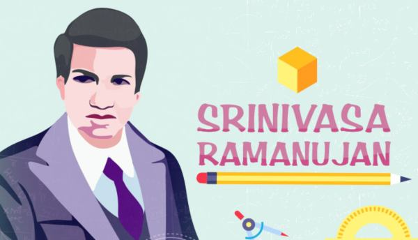Srinivasa ramanujan quotations in hindi