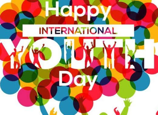 International Youth Day Quotes in Hindi