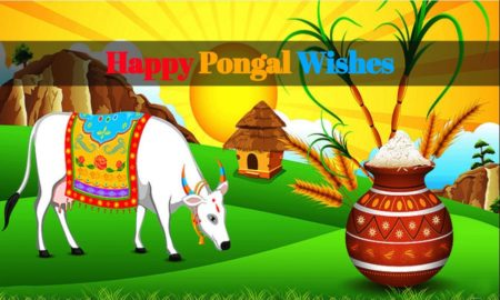 happy_pongal_wishes_in_hindi