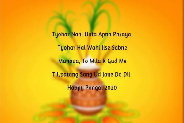 pongal_shayri_in_hindi