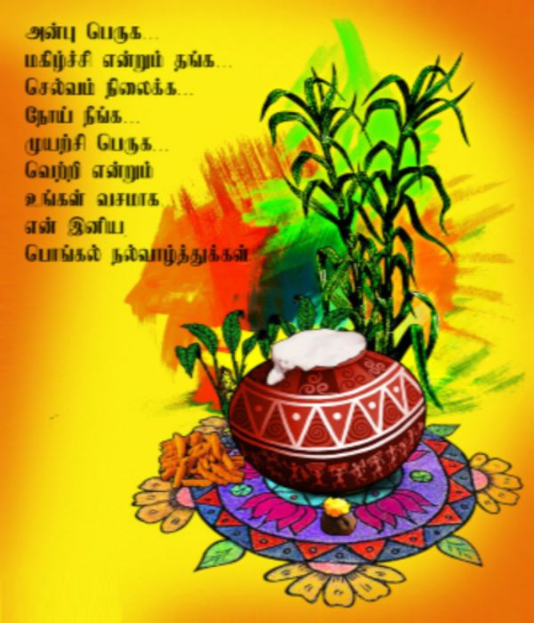 pongal_wishes_in_telugu