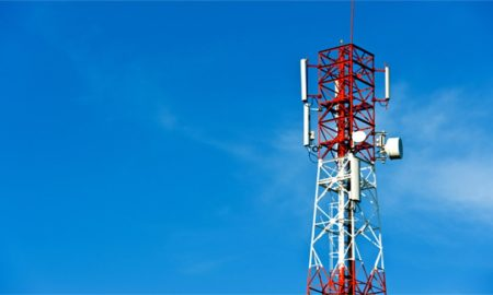 Mobile Tower Installation Agencies List