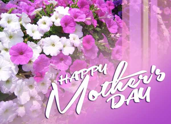 Mother's Day Shayari Images