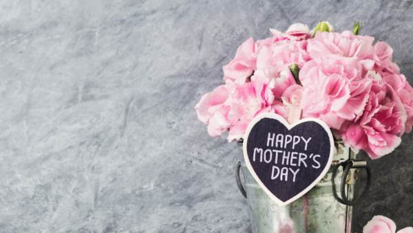 Mother's Day Shayari with Images