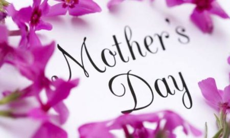 Mother's Day Special Shayari in Hindi