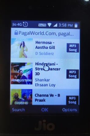 songs download jio mp3